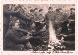 1 Ferquis 22-12-1941.