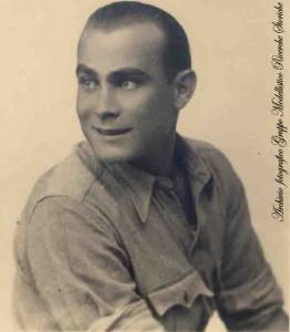 1 Vittorio Lopriore