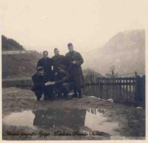 3 Sarajevo 18-03-1945.