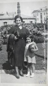 Petrozi Simone
