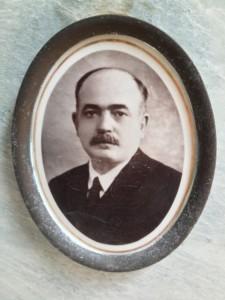 Michele Menichella