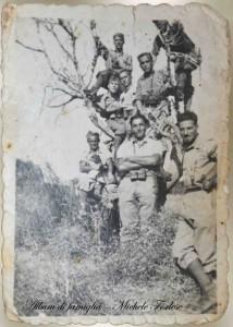 Partigiani 2