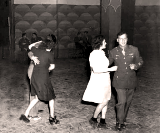 Balera 1944