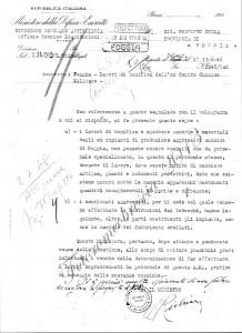 Documento Stabilimento chimico Saronio 1