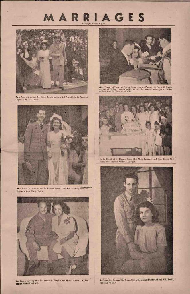 Foggia occupator (1946ago., 30, fasc. 29, vol. 2)_Pagina_3