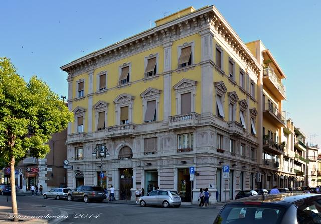 Palazzo Pedone