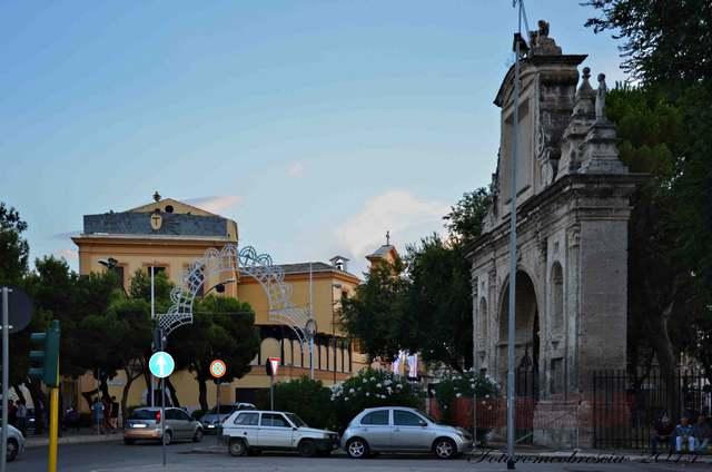 Chiesa delle Croci e Sant'Anna