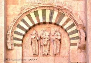 Portale di San Martino 1