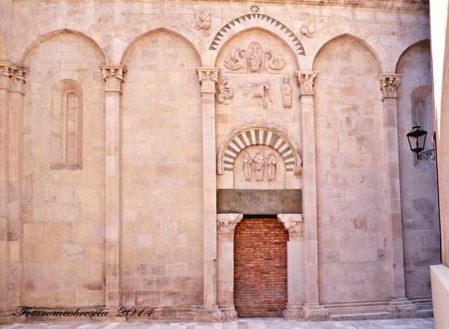 Portale di San Martino 2