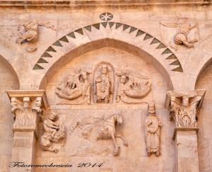 Portale di San Martino