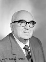 Giuseppe Imperiale