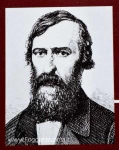 Giuseppe Ricciardi