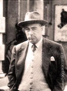 Luigi Sbano