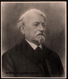 Luigi Zuppetta