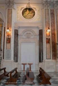 Porta di San Martino