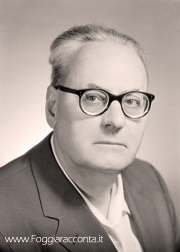 Ruggero Greco