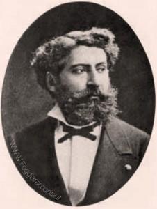 Giuseppe Telfener