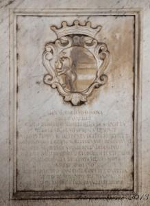 duca di S. Andrea Carlo Federico Mirelli