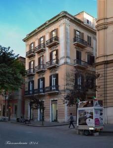 Palazzo De Mita
