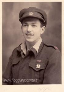Johnny Corrigan_- Celone 1945