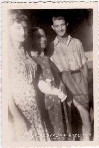 5. Corrigan_sorella Bianca, madre e Tonino_31° Sq