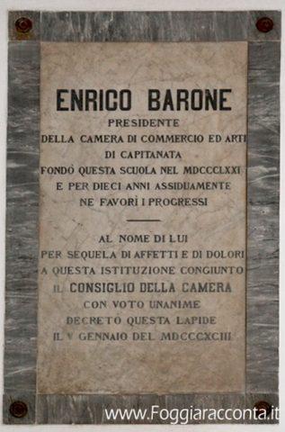 enrico-barone