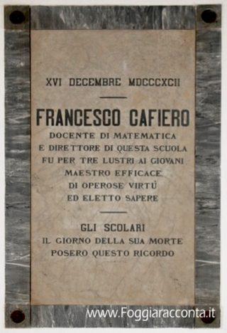 francesco-cafiero