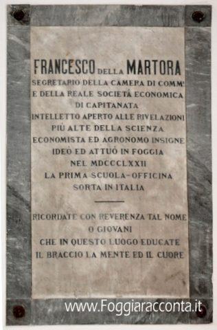 francesco-della-martora