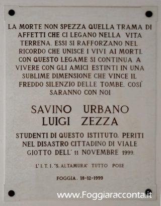 savino-urbano-luigi-zezza