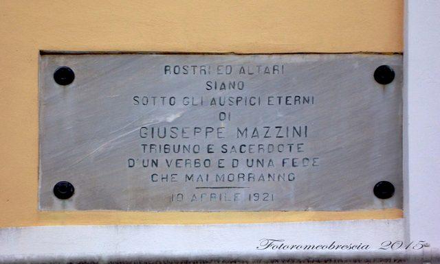 targa-a-giuseppe-mazzini